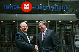 BMO-HarrisBank