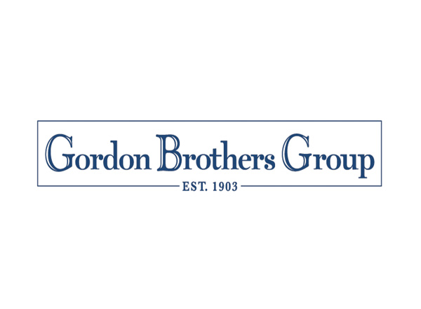 gordon brothers acquires wilbanks trucking fleet linq partners. Black Bedroom Furniture Sets. Home Design Ideas